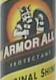 ARMORALL 10 oz
