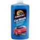 LIQUID CAR WASH