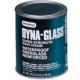 DYNA-GLASS QUART