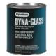 DYNA-GLASS GALLON