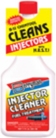 INJECTOR CLNR