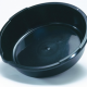 7.5 QT DRAIN PAN