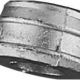 SIDE TERMINAL BATTERY BOLT AND