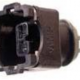 FUEL INJECTOR PIGTAIL