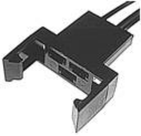 DIMMER SWITCH PIGTAIL GM VEHIC