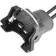 GM FUEL INJECTOR PIGTAIL