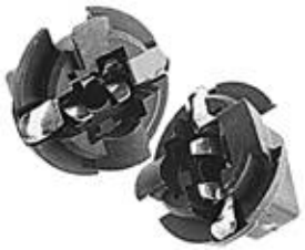 DASH SOCKET GM PRODUCTS 1970-9