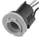 PARK TURN SOCKET GM PRODUCTS 1