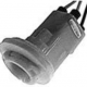 PARK TURN SOCKET FORD PRODUCTS