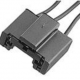 DIMMER SWITCH PIGTAIL FORD CHR