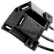 HEADLIGHT SOCKET FOR H4666 AND