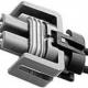 A/C CLUTCH PIGTAIL GM 1989-04