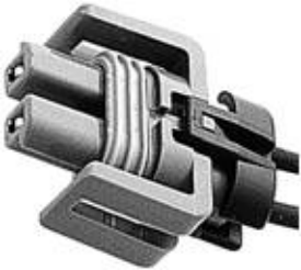 A/C CLUTCH PIGTAIL GM 1989-04
