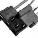HEADLIGHT SWITCH PIGTAIL GM 19