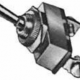 ON-OFF TOGGLE SWITCH 10 AMP