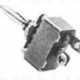 ON-OFF TOGGLE SWITCH 50 AMP
