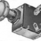 ON-OFF PUSH-PULL SWITCH