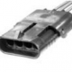 UNIVERSAL CONNECTOR 4 WIRE MAL