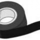 ELECTRICAL TAPE BLACK 3/4 WIDE