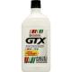 12/1 GTX 10W40