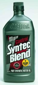 SYN BLEND 5W20