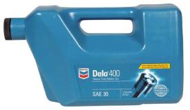 5 GAL 400 30