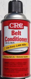 BELT CONDTIONER