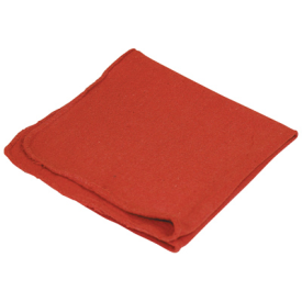 5PK RED RAGS