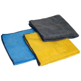 3 PK MICRO FIBER TOWEL