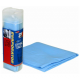 EVAP DRYING TOWEL