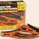 6GA 16FT BOOSTER CABLE