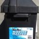 BAT BOX GRP 24