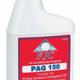 PAG OIL 150 - QUART