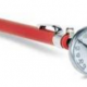 1 DIAL THERMOMETER