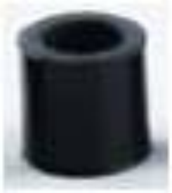 SEAL FOR R12 3/16 ADAPTER