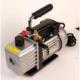3.0 CFM Vacuum Pump