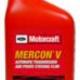 MERCON V 5QT 4/1