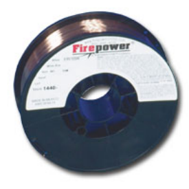 .030 SOLID MIG WIRE