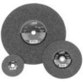 5PK CUTOFF WHEELS