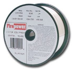 .035 FLUXED MIG WIRE