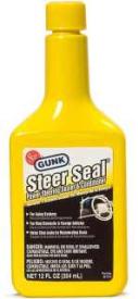 STEER SEAL
