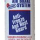 AIR BRK COND