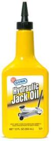 12OZ HYD JCK OIL