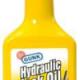 32OZ HYD JCK OIL