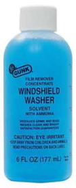 5 GAL WASH SOLVENT