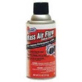 MASS AIR FLOW CLEANER 7.5 OZ