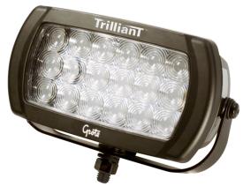 TRILLIANT SPOT LAMP