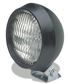 UTILITY LAMP