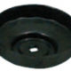 CAP WRENCH 86MM