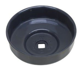 93 MM CAP WRENCH